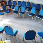 Holywell Church Healing Circle